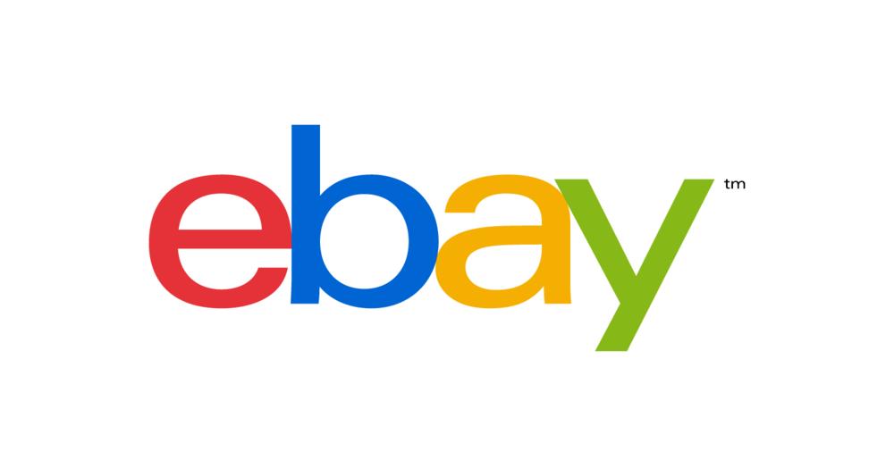 Магазины eBay, которым можно доверять
