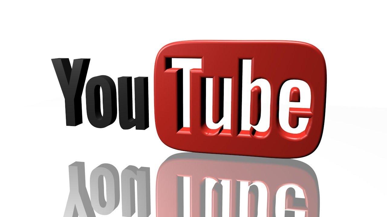 Способы создать успешный видеоканал на YouTube
