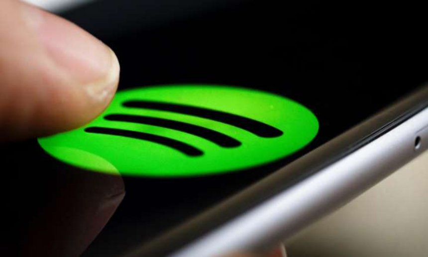 Spotify тестирует голосовой помощник для управления вашей музыкой
