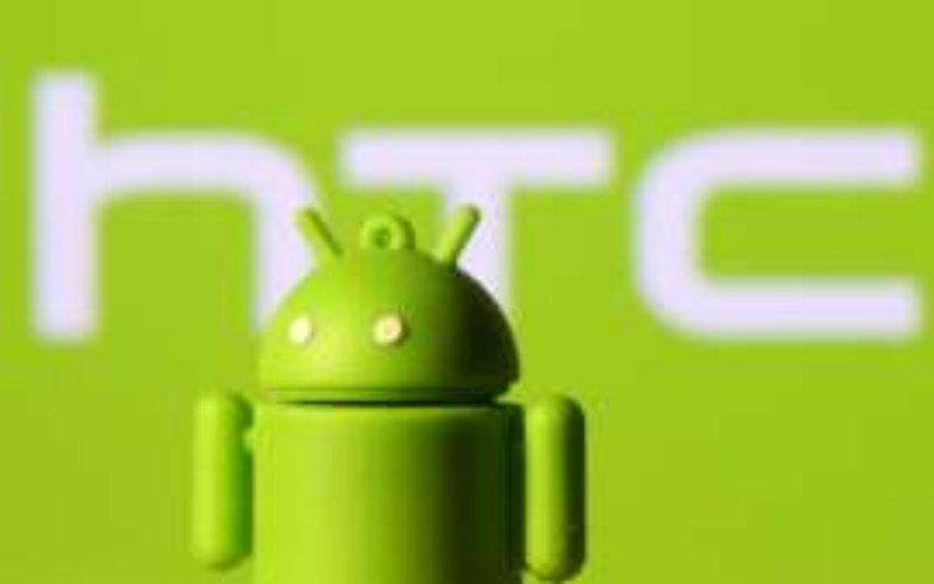 Google изменяет правила для разработчиков приложений в Play Store