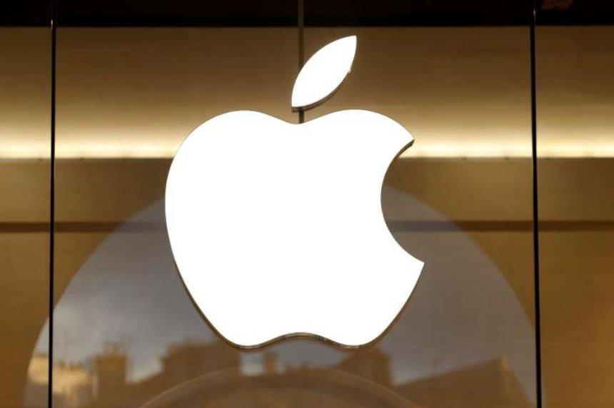 Apple выпустит недорогой MacBook Air