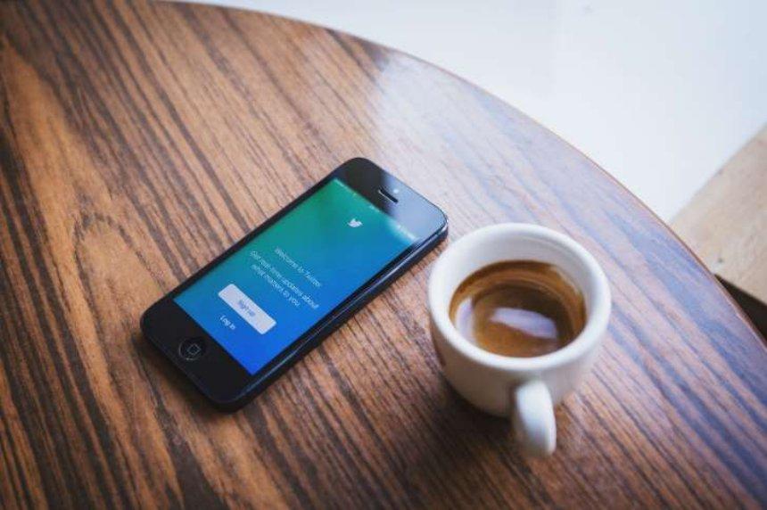 Галочка в Твиттере скоро станет доступной для всех