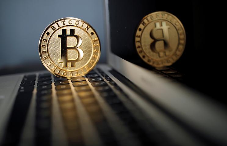 Криптовалюта требует безопасности
