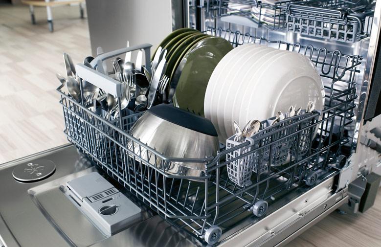 Посудомоечные машины по приемлемой стоимости высокого качества