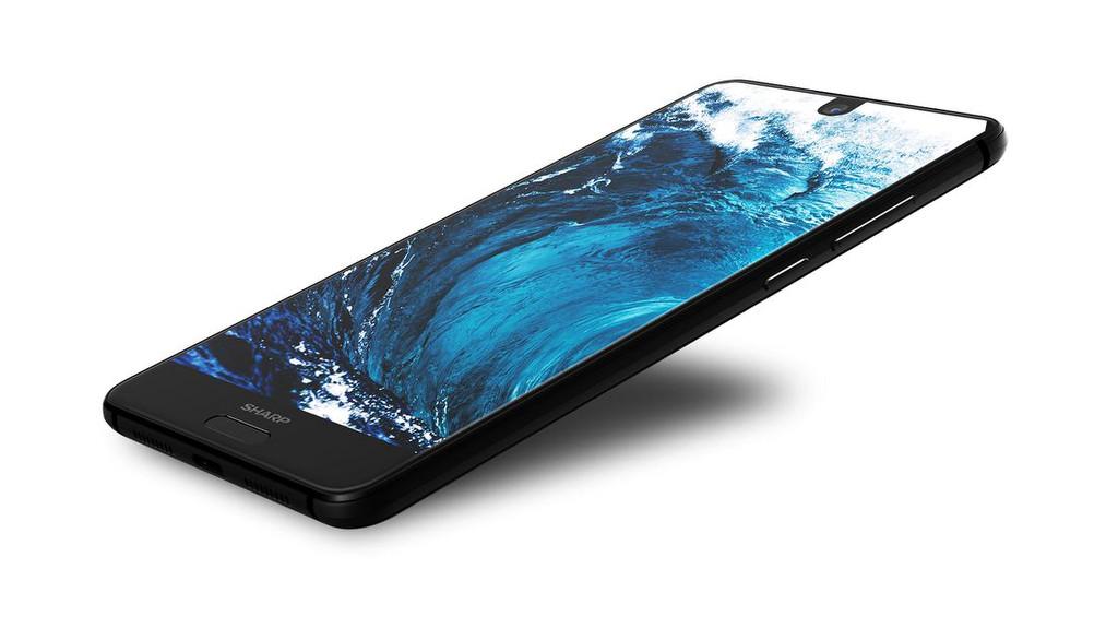 Выгодная покупка мобильных телефонов