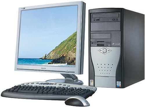 Интернет магазин бытовой и офисной техники Techprime