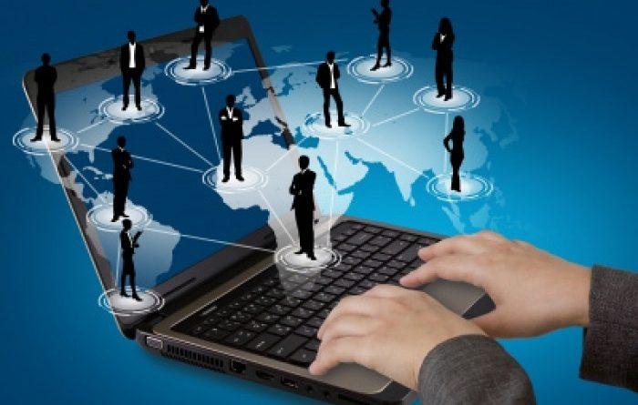 Услуги по автоматизации интернет бизнеса