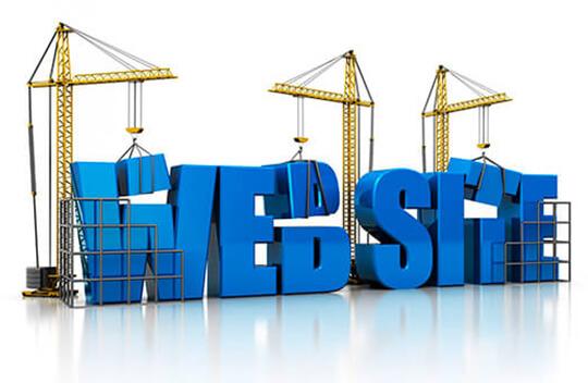Где заказать хороший сайт?