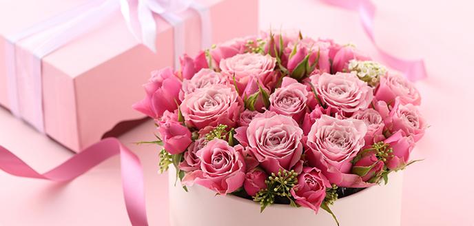 Недорогая доставка цветов