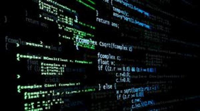 Язык веб-программирования PHP