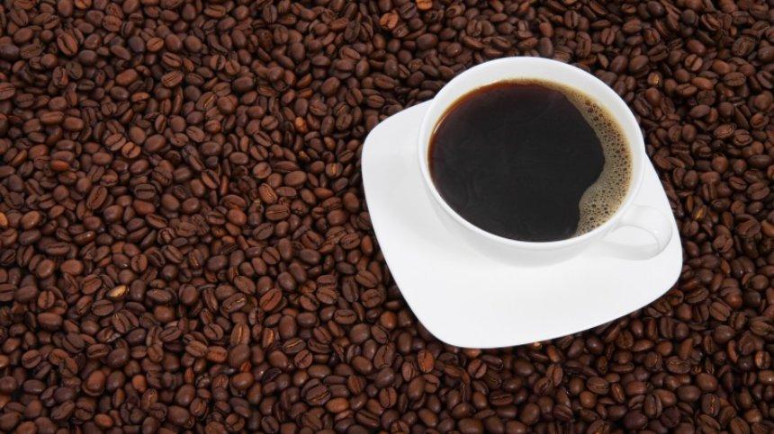 На кофе начнут указывать, что этот продукт является канцерогеном