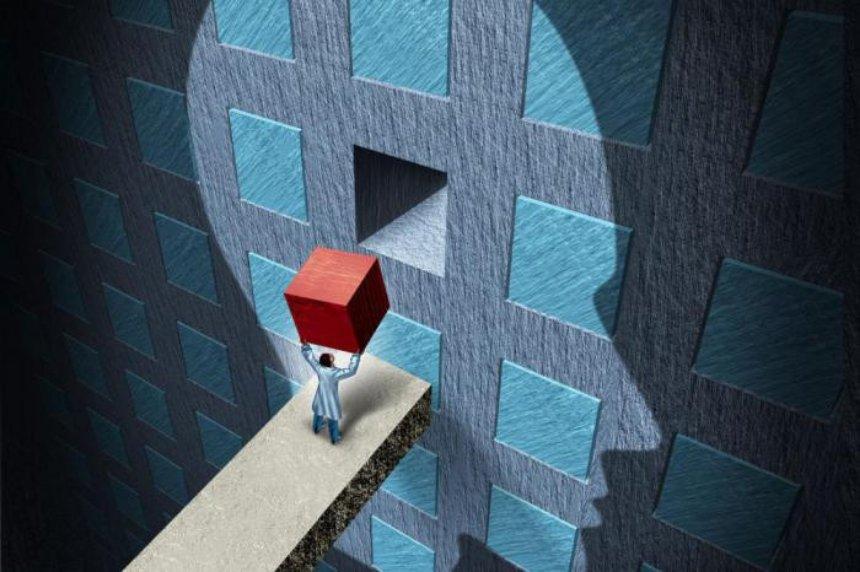 Первые имплантанты для улучшения памяти уже можно использовать