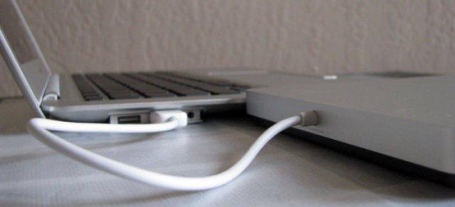 Подробная инструкция о том, как подключить принтер к ноутбуку