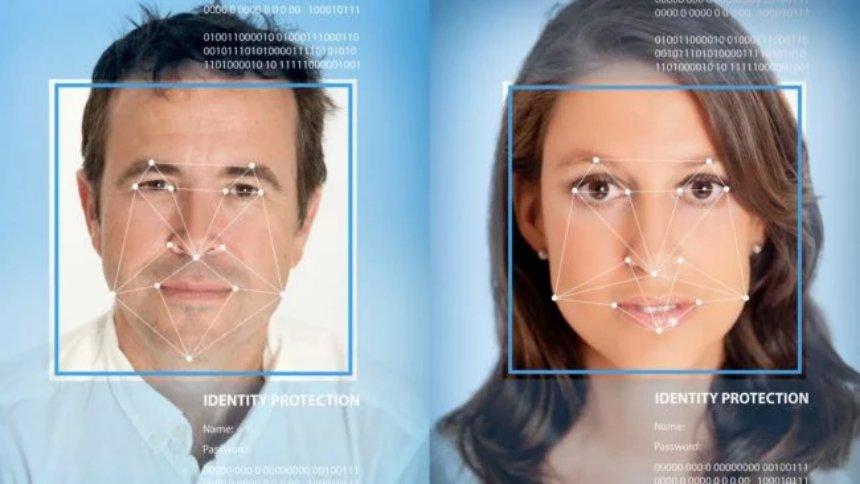 В российских торговых центрах появится система распознавания лиц