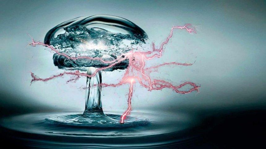 Российские ученые предложили новый способ очистки воды