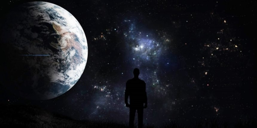 Ученые выдвинули новое объяснение того, почему в космосе до сих пор не нашли ничего живого
