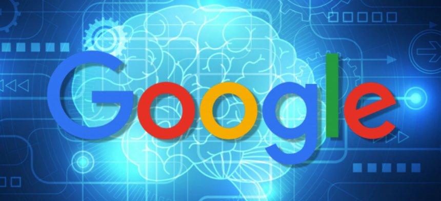 Google обучил свой ИИ новым действиям