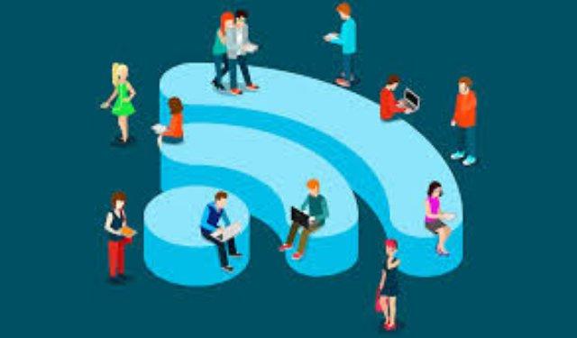 О возникших проблемах с Wi-Fi в школах