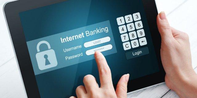 Выгодный интернет банкинг для малого бизнеса