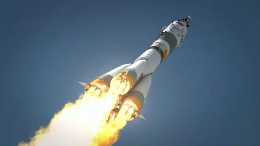 В США будут соревноваться в запуске космических спутников