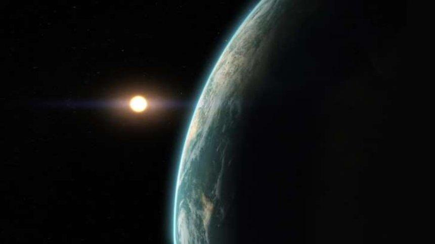 Космический корабль NASA Tess сможет найти тисячи экзопланет