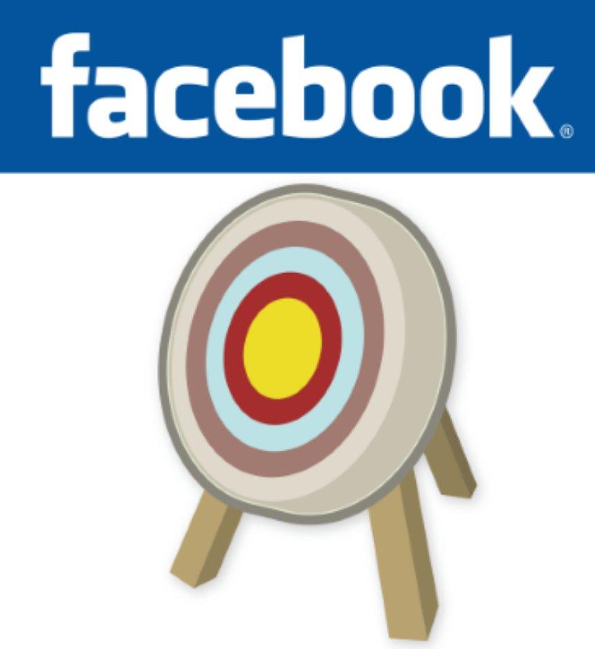 В Facebook нашли новые оправдания по поводу недавнего скандала
