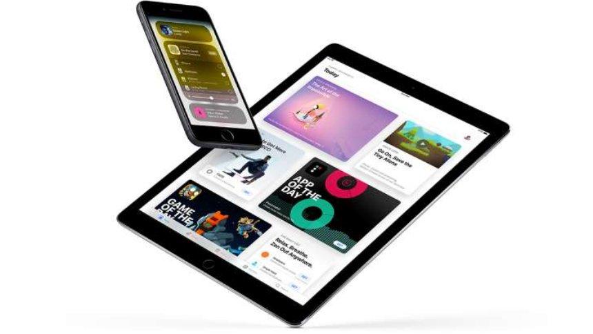 iOS 12: все, что мы знаем о последующей ОС Apple