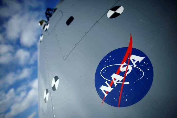 Космическую ракету напечатают на 3Д-принтере