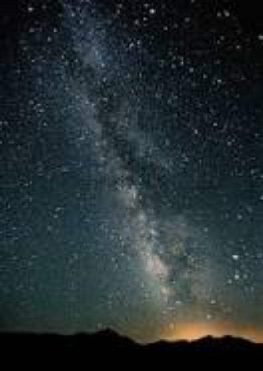 Ученые выпустят самую подробную звездную карту Млечного Пути