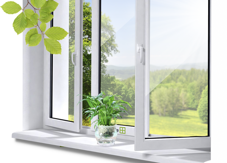 Пластиковые окна по доступной цене для каждого