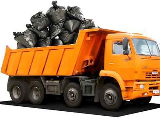 Транском: вывоз мусора оперативно и выгодно