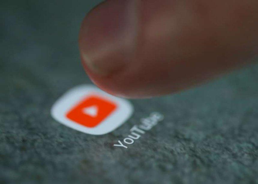 YouTube запускает новый потоковый сервис