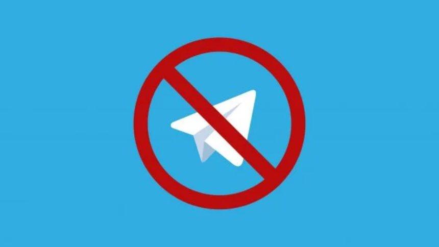 Стало известно, как Telegram обходит блокировку