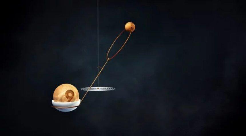 Ученые нашли еще одно подтверждение того, что в Солнечной системе 9 планет