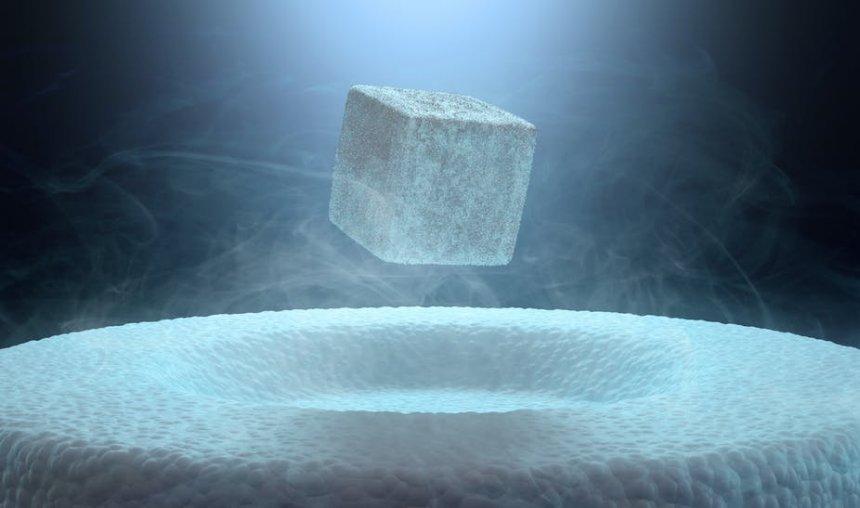 Новые возможности придут вслед за сверхпроводниками, работающими при комнатной температуре