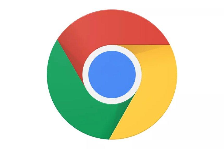 Google Chrome не будет безопасным во время посещения HTTPS-сайтов