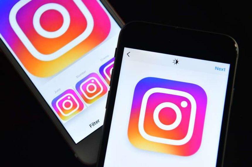 Instagram официально запускает повторное использование сообщений в Stories