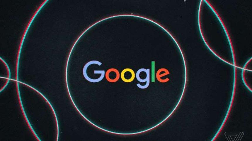Google тайно строит социальную игровую платформу под названием Arcade