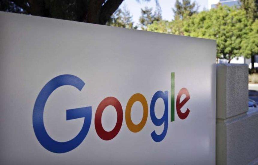 Google снова изменил режим автовоспроизведения видео в Chrome
