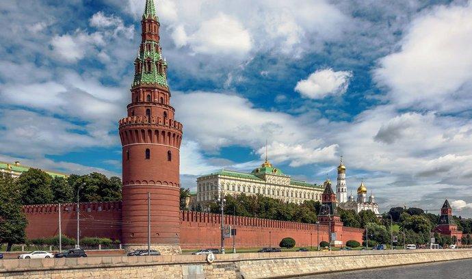 Полезная информация об организациях Москвы для каждого пользователя