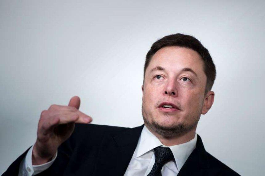 Новые технологии Илона Маска и SpaceX могут поставить жизнь под угрозу, - эксперты
