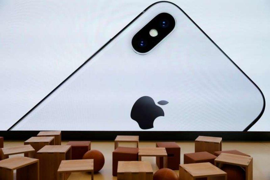 Apple блокирует план Steam расширить свои видеоигры на iPhone