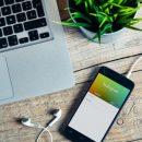 В Instagram Stories скоро можно будет вставлять саундтреки