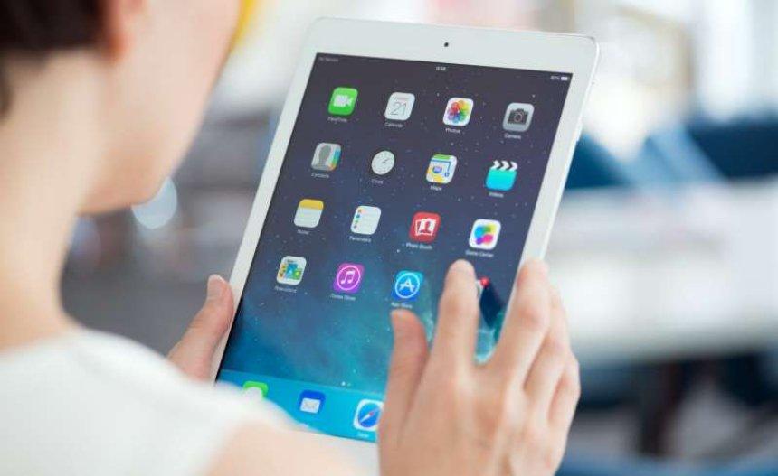Apple удалила из App Store много приложений