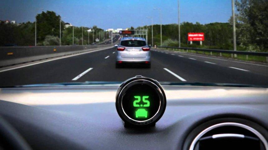 Intel Mobileye заключила сделку на производство 8 миллионов автономных автомобилей