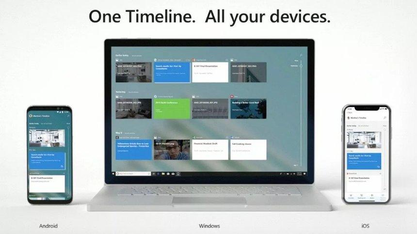 Microsoft планирует заключить контракт с Apple