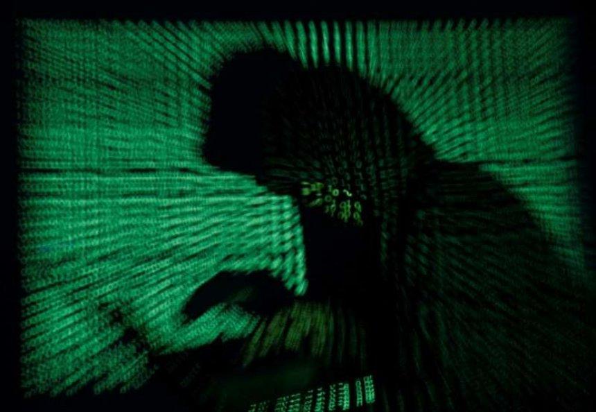 Правительство США обвиняет Северную Корею в хакерской атаке