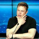 Элон Маск хочет запустить одну ракету на орбиту дважды за день