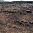 Ученые рассказали, возможен ли секс на Марсе