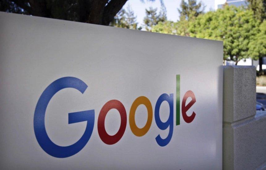 Google пересматривает политику конфиденциальности